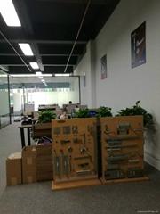 深圳市创乾时代科技有限公司