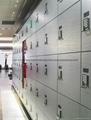 深圳供應Digilock機械密碼櫃門鎖 5