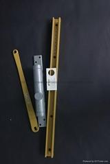 安朗杰LCN3133酒店专用隐藏式闭门器