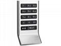 Digilock美国进口品牌高端智能密码柜门锁  2