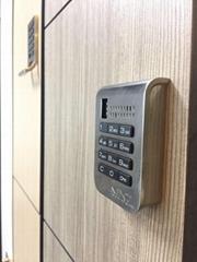 深圳供應NEXTLOCK酒店儲物櫃專用密碼鎖