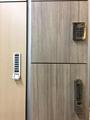 深圳供应NEXTLOCK酒店储物柜专用密码锁 2