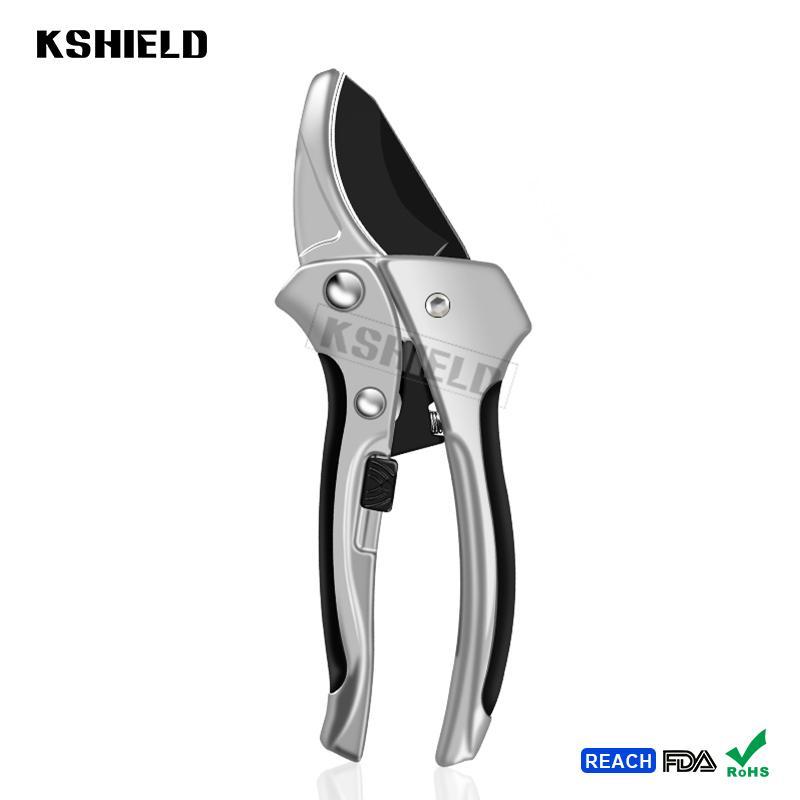 Professional Garden Pruning Shears Scissors High-end Garden Tools 1