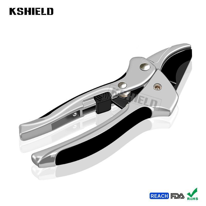 Professional Garden Pruning Shears Scissors High-end Garden Tools 5