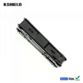 Wholesale Mini Multi Functional Safety Plier Tool 2