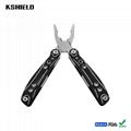 Wholesale Mini Multi Functional Safety Plier Tool 3