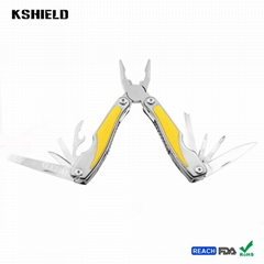 Wholesale Mini Multi Combination Tool Pliers