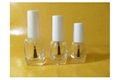 7g/10g/15g and Differnt Size Nail Polish