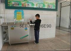 渭南幼儿园温开水器防烫伤
