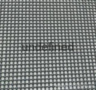 安平廠家供應304材質1.2米06金剛網 1