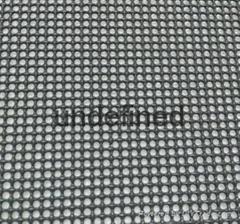 安平厂家供应304材质1.2米06金刚网