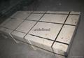 安平廠家供應304材質1.2米06金剛網 2