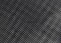 安平廠家供應304材質1.2米06金剛網 4