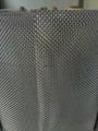 安平廠家供應304材質1.2米06金剛網 5