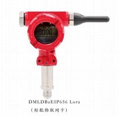 无线压力变送器Lora