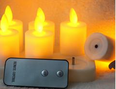 HC-045-LED蜡烛 电子蜡烛 创意礼品