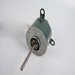 185w 2SPD 50Hz ac air conditioner motor