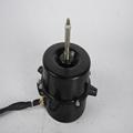 AC air cooler motor 2