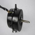 AC air cooler motor 3