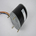 Hot sale YDK110 ac air conditioner motor