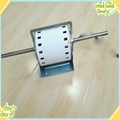 Good Quality Air Conditioner Fan Coil