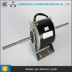 Fashionable ac room air conditioner fan motor