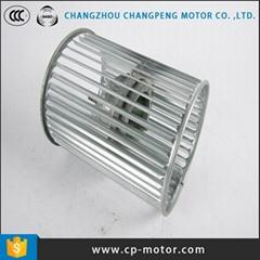 pure copper wire winding ysk fan motor