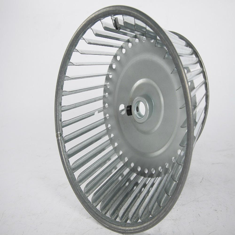 Pure Copper Wire Winding Ysk Fan Motor For Home Appliances