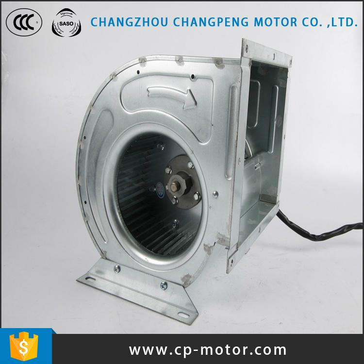 industrial OEM fan motor for air conditioner 1