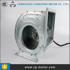 industrial OEM fan motor for air conditioner
