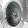 industrial OEM fan motor for air conditioner 5