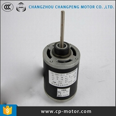 YDK83-20-4 AC AIR CONDITIONER MOTOR WITH GOOD PRICE