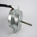 Economic and Reliable 220v ac fan motor
