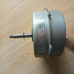 YDK53-6KB 53w air conditioner fan motor