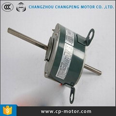Home Application air conditioner motor