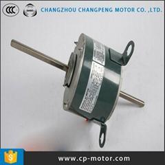 Home Application air conditioner motor YSK