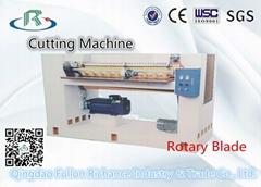 Automatic Computerized Corrugated Carton Cross Cutting Machine