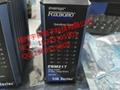福克斯波羅DCS模塊FBM20