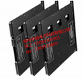 英維思DCS系統卡件3805E