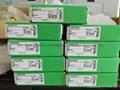 供應施耐德140系列PLC模塊