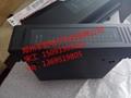 和利時DCS系統卡件SM900