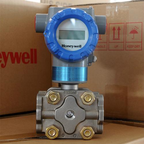 霍尼韋爾STD系列壓力變送器 1