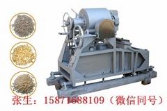 武漢玉米膨化機 廠家直銷