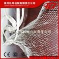 供應大棚平拉撕裂膜  4