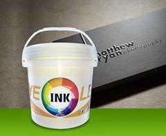 UV offset  varnish