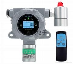 二氯甲烷检测仪