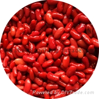 cannd red kidney beans
