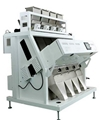 Cereal Color Sorting Machine