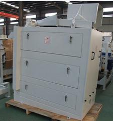 Rice Thickness Grading Machine