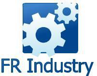 Fran Industrial Machinery Co.,Ltd